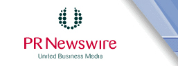 PR Newswire Europe Limited